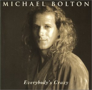 Michael Bolton - Unknown Album (1/7/2007 7:59:28 AM) - Zortam Music