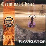 album art to Navigator