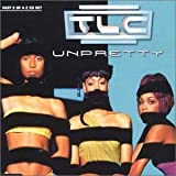 album art to Unpretty