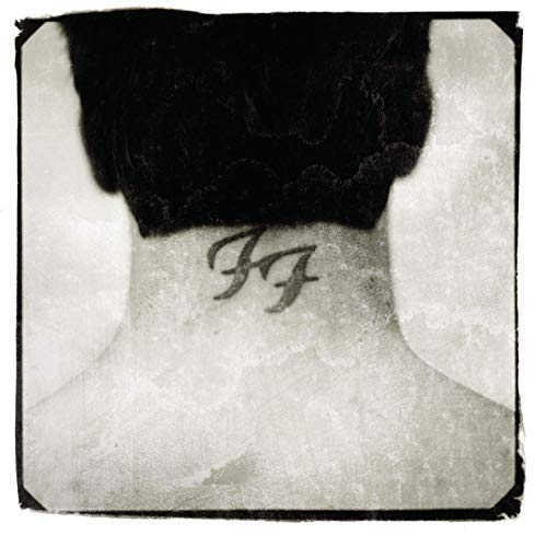 Foo Fighters - There Is Nothing Left to Lose [Bonus CD] - Zortam Music