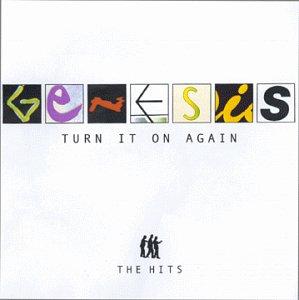 Genesis - Musica de los 70´s y 80´s Ingles - Zortam Music