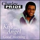 album art to Charley Pride - The Hit Collection