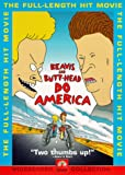 Get Beavis And Butt-head Do America On Video