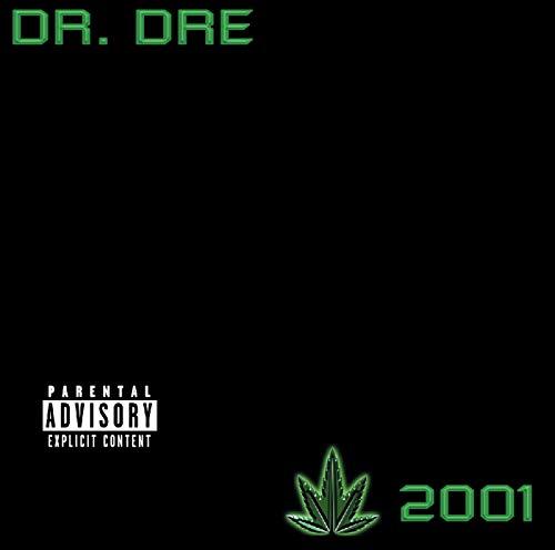 Dr. Dre - The Car Bomb (Featuring Mel-Man & Charis Henry) Lyrics - Zortam Music