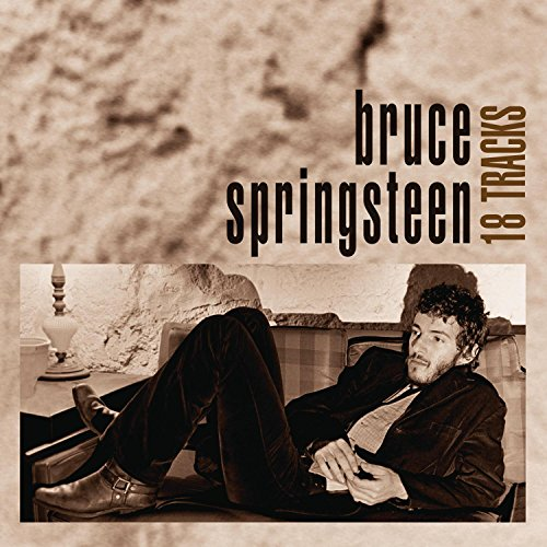 Bruce Springsteen - Super Hits of the
