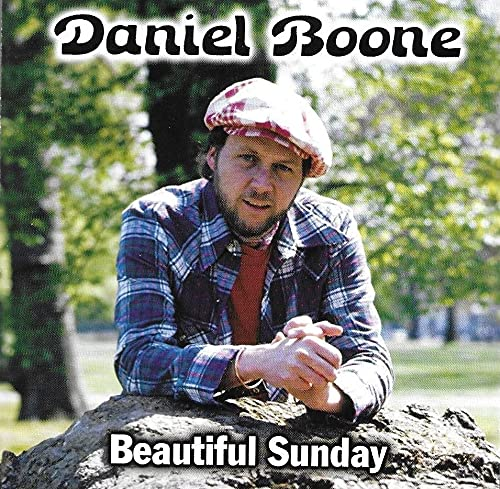 Daniel Boone - Kneipen Hits - 70er Jahre Party [disc 1] - Zortam Music