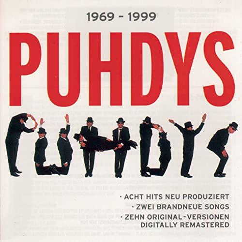 Puhdys - Musik Ohne Grenzen - Zortam Music