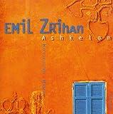 Cover de Ashkelon
