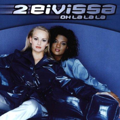 2 Eivissa - Vamos a La Playa, Vol. 3 [Da] - Zortam Music
