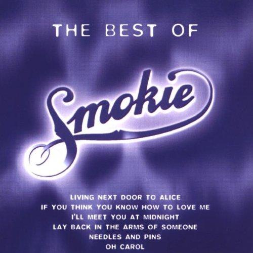 SMOKIE - Fetenhits 1 CD 1 Song 18 - Zortam Music