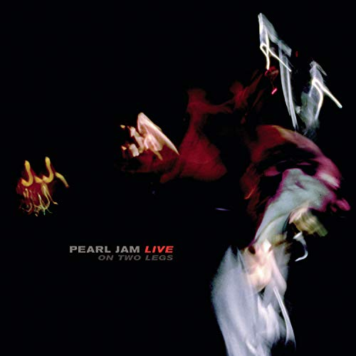Pearl Jam - Live On Two Legs (Live) - Zortam Music