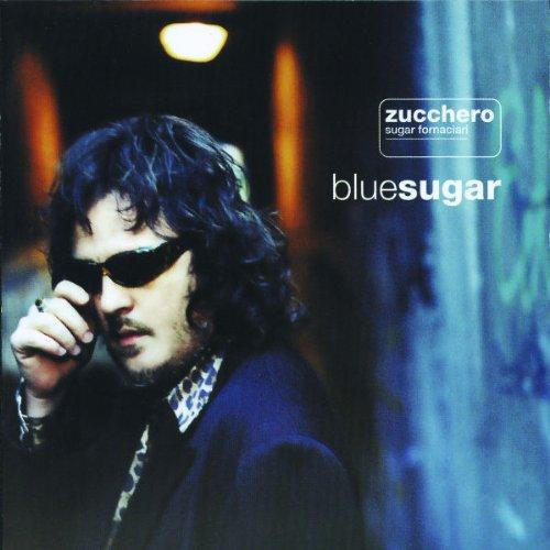 Zucchero - Blue Sugar - Zortam Music