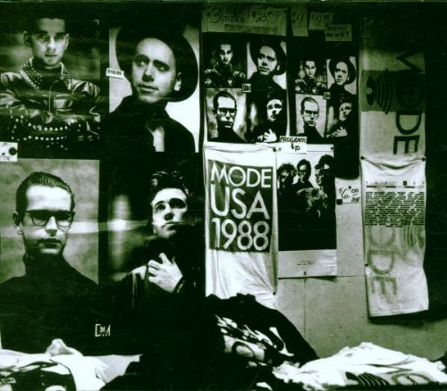 Depeche Mode - Àl0ný0ný¸#Ÿ - Zortam Music