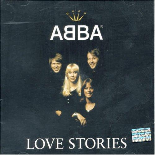Abba - One Man, One Woman Lyrics - Lyrics2You