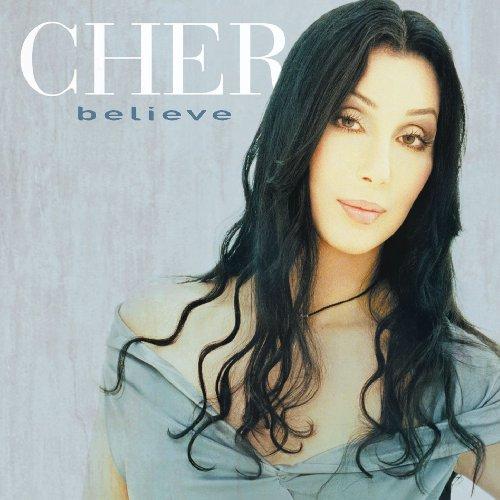 Cher - The Power Lyrics - Lyrics2You