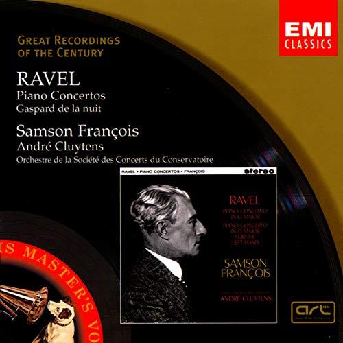 Maurice Ravel (1875-1937) B00002438N.08._SCLZZZZZZZ_