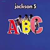 album art to ABC
