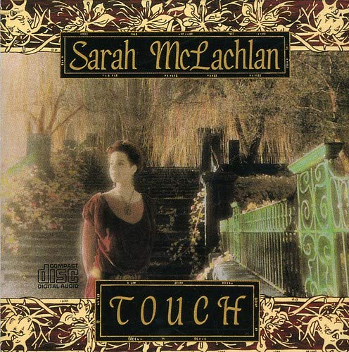 Sarah McLachlan - Out of the Shadows Lyrics - Zortam Music