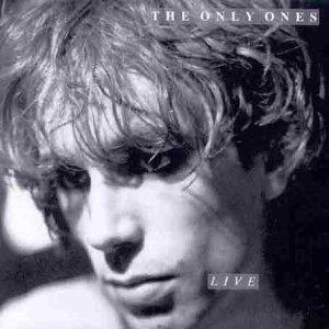 INXS - Live 101- volume 1 - Zortam Music