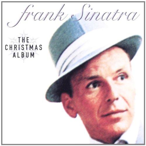 Frank Sinatra - Christmas Songs - Zortam Music