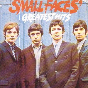 The Small Faces - Greatest Hits - Zortam Music