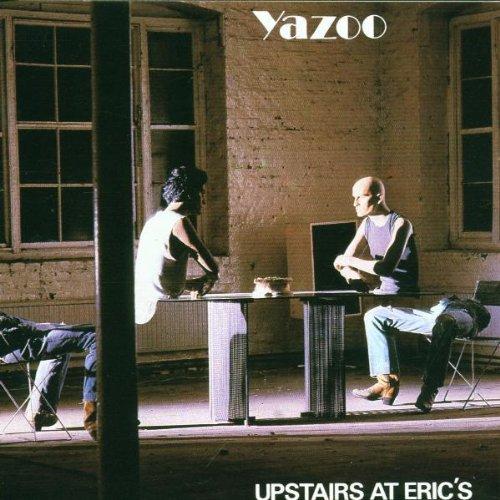 Yazoo - Grand 12-Inches [disc 4] - Zortam Music
