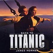 BO du film Titanic B0000248AH.01._AA180_SCLZZZZZZZ_