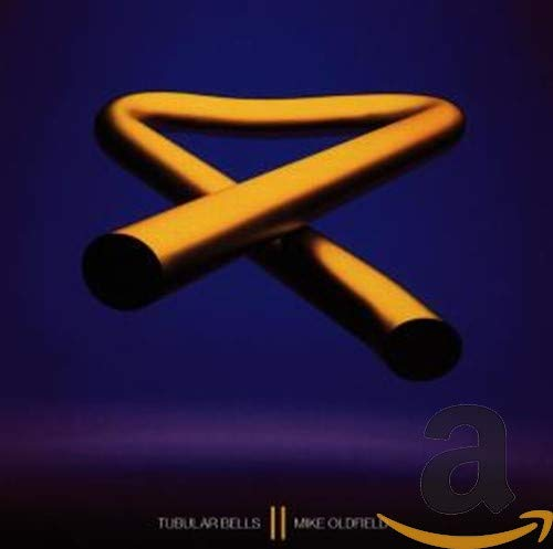 Mike Oldfield - Tubular Bells 2 - Zortam Music