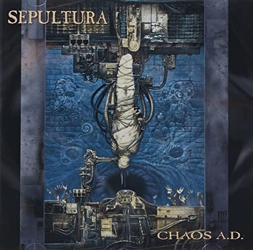 Sepultura - Clenched Fist Lyrics - Zortam Music