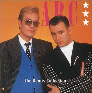 ABC - Remix Collection - Zortam Music
