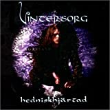 album art to Hedniskhjärtad