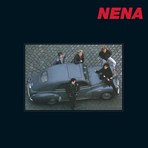 Nena - Nena - Zortam Music