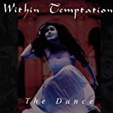 album art to The Dance