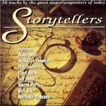 Albumcover für Storytellers