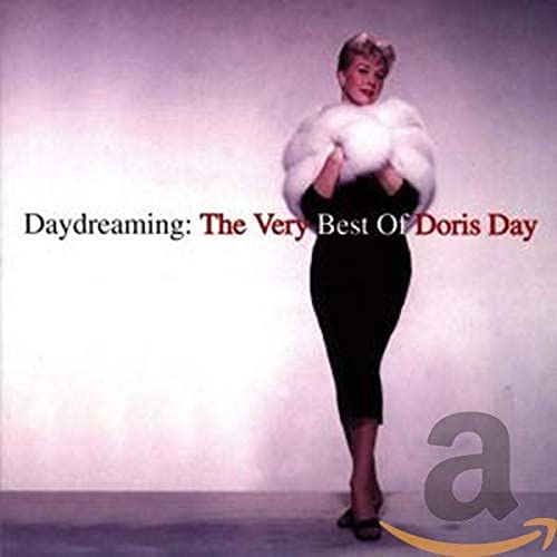Doris Day - Daydreaming: Very Best Of - Zortam Music