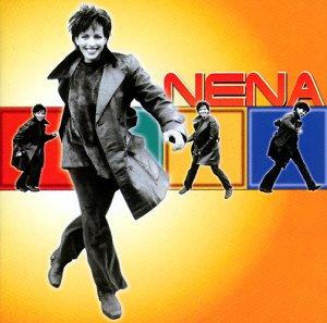 Nena - Jamma nich - Zortam Music