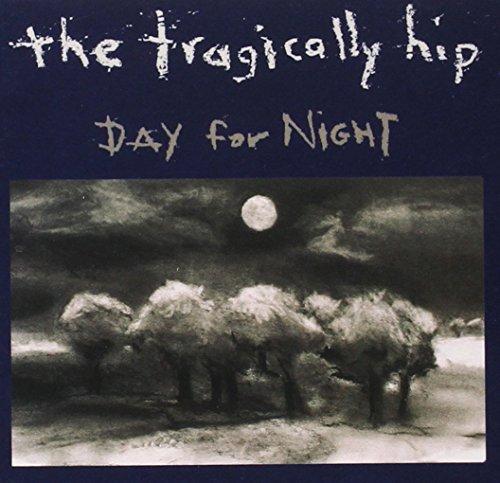 The Tragically Hip - Greasy Jungle Lyrics - Zortam Music