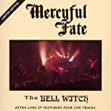 album art to The Bell Witch