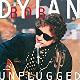 album art to MTV Unplugged