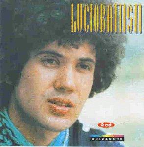 Lucio Battisti - All The Best - Zortam Music