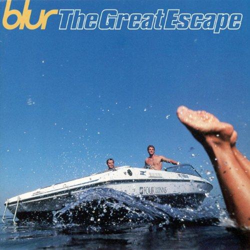 Blur - Great Escape - Zortam Music