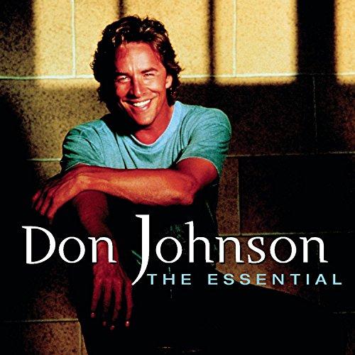 DON JOHNSON - Heart Beats - Das Geht Unter Die Haut - Zortam Music