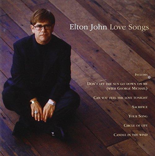 Elton John - Nikita Lyrics - Zortam Music