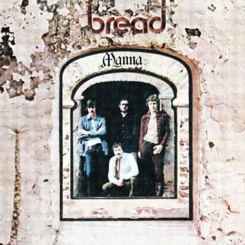 Bread - Manna - Zortam Music