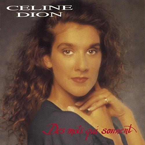 Celine Dion - Des mots qui sonnent - Zortam Music