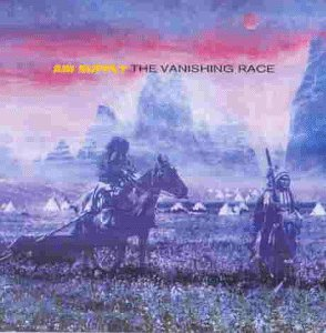 Air Supply - Vanishing Race - Zortam Music