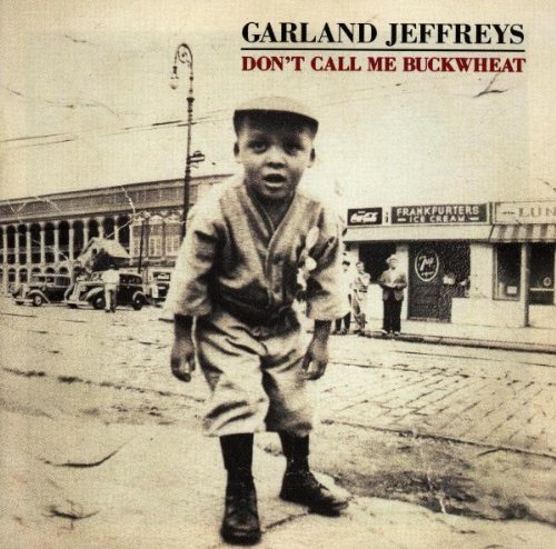 Garland Jeffreys - Don