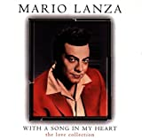 With a Love Song in My Heart: The Love Collection