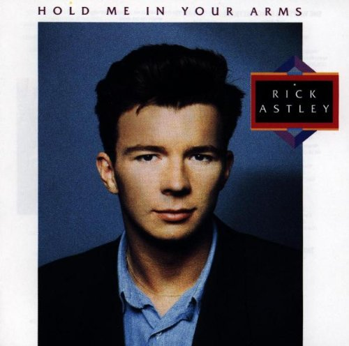 Rick Astley - One Shot 1989 - Zortam Music