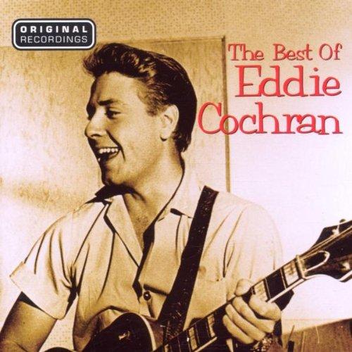 Eddie Cochran - Dreamboats & Petticoats 5 Coffee Bars and Candy cd 2 - Zortam Music